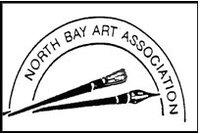 North Bay Art Association